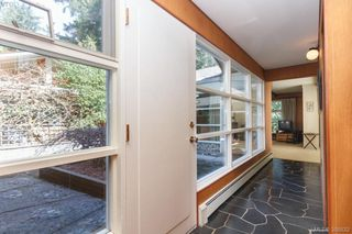 Photo 5: 5715 Old West Saanich Rd in VICTORIA: SW West Saanich House for sale (Saanich West)  : MLS®# 781269