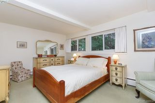 Photo 12: 5715 Old West Saanich Rd in VICTORIA: SW West Saanich House for sale (Saanich West)  : MLS®# 781269