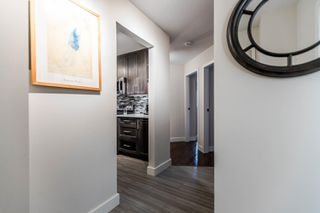 "Photo 31: 103 1935 W 1ST Avenue in Vancouver: Kitsilano Condo for sale in ""KINGSTON GARDENS"" (Vancouver West)  : MLS®# R2249409"