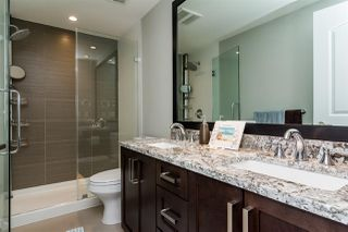 "Photo 9: 402 6470 194 Street in Surrey: Clayton Condo for sale in ""WATERSTONE"" (Cloverdale)  : MLS®# R2250963"