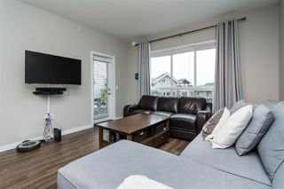 "Photo 6: 402 6470 194 Street in Surrey: Clayton Condo for sale in ""WATERSTONE"" (Cloverdale)  : MLS®# R2250963"