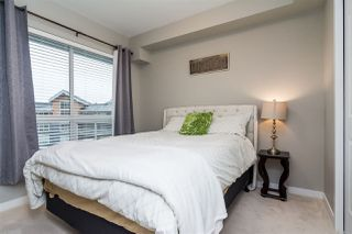 "Photo 10: 402 6470 194 Street in Surrey: Clayton Condo for sale in ""WATERSTONE"" (Cloverdale)  : MLS®# R2250963"