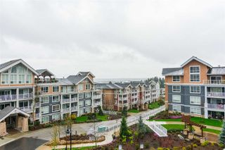 "Photo 20: 402 6470 194 Street in Surrey: Clayton Condo for sale in ""WATERSTONE"" (Cloverdale)  : MLS®# R2250963"