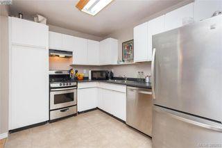Photo 11: 306 1525 Hillside Avenue in VICTORIA: Vi Oaklands Condo Apartment for sale (Victoria)  : MLS®# 389283
