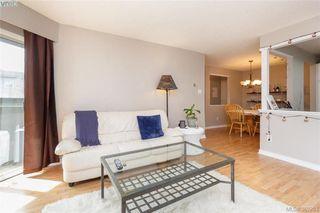 Photo 7: 306 1525 Hillside Avenue in VICTORIA: Vi Oaklands Condo Apartment for sale (Victoria)  : MLS®# 389283