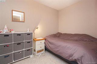 Photo 15: 306 1525 Hillside Avenue in VICTORIA: Vi Oaklands Condo Apartment for sale (Victoria)  : MLS®# 389283