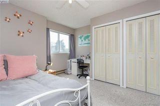 Photo 13: 306 1525 Hillside Avenue in VICTORIA: Vi Oaklands Condo Apartment for sale (Victoria)  : MLS®# 389283