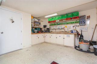 Photo 19: 306 1525 Hillside Avenue in VICTORIA: Vi Oaklands Condo Apartment for sale (Victoria)  : MLS®# 389283