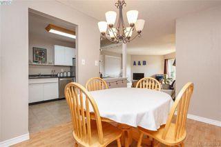 Photo 9: 306 1525 Hillside Avenue in VICTORIA: Vi Oaklands Condo Apartment for sale (Victoria)  : MLS®# 389283