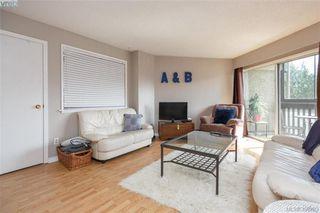 Photo 5: 306 1525 Hillside Avenue in VICTORIA: Vi Oaklands Condo Apartment for sale (Victoria)  : MLS®# 389283