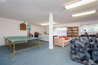 Photo 18: 306 1525 Hillside Avenue in VICTORIA: Vi Oaklands Condo Apartment for sale (Victoria)  : MLS®# 389283