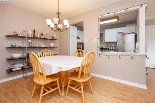 Photo 8: 306 1525 Hillside Avenue in VICTORIA: Vi Oaklands Condo Apartment for sale (Victoria)  : MLS®# 389283