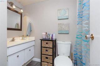 Photo 14: 306 1525 Hillside Avenue in VICTORIA: Vi Oaklands Condo Apartment for sale (Victoria)  : MLS®# 389283
