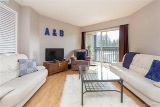 Photo 6: 306 1525 Hillside Avenue in VICTORIA: Vi Oaklands Condo Apartment for sale (Victoria)  : MLS®# 389283