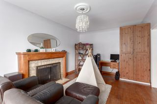 Photo 4: 6102 WINDSOR Street in Vancouver: Fraser VE House for sale (Vancouver East)  : MLS®# R2254483