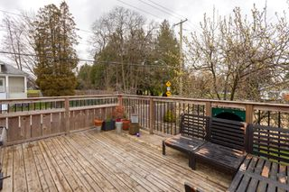 Photo 11: 6102 WINDSOR Street in Vancouver: Fraser VE House for sale (Vancouver East)  : MLS®# R2254483