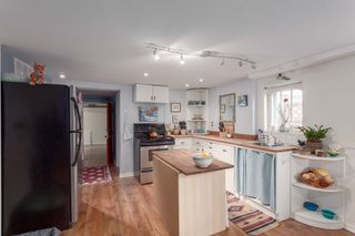 Photo 17: 6102 WINDSOR Street in Vancouver: Fraser VE House for sale (Vancouver East)  : MLS®# R2254483