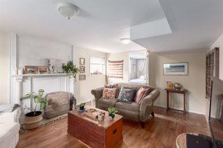 Photo 14: 6102 WINDSOR Street in Vancouver: Fraser VE House for sale (Vancouver East)  : MLS®# R2254483