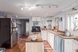 Photo 18: 6102 WINDSOR Street in Vancouver: Fraser VE House for sale (Vancouver East)  : MLS®# R2254483