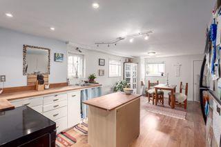 Photo 19: 6102 WINDSOR Street in Vancouver: Fraser VE House for sale (Vancouver East)  : MLS®# R2254483