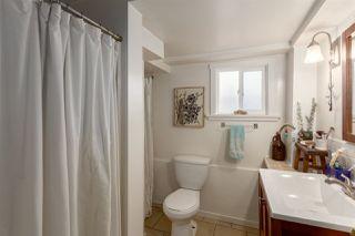 Photo 21: 6102 WINDSOR Street in Vancouver: Fraser VE House for sale (Vancouver East)  : MLS®# R2254483