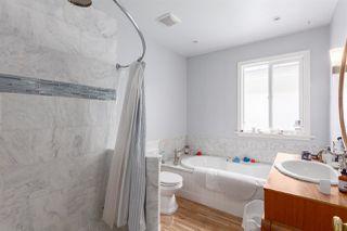 Photo 9: 6102 WINDSOR Street in Vancouver: Fraser VE House for sale (Vancouver East)  : MLS®# R2254483