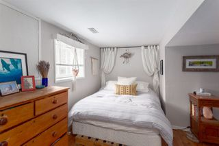 Photo 20: 6102 WINDSOR Street in Vancouver: Fraser VE House for sale (Vancouver East)  : MLS®# R2254483