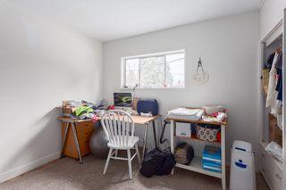 Photo 8: 6102 WINDSOR Street in Vancouver: Fraser VE House for sale (Vancouver East)  : MLS®# R2254483
