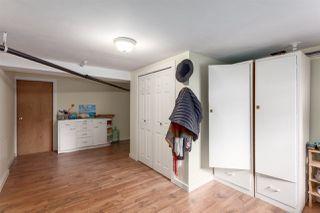 Photo 12: 6102 WINDSOR Street in Vancouver: Fraser VE House for sale (Vancouver East)  : MLS®# R2254483