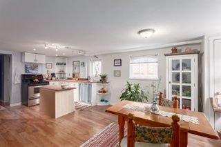 Photo 16: 6102 WINDSOR Street in Vancouver: Fraser VE House for sale (Vancouver East)  : MLS®# R2254483