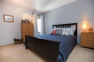 Photo 12: 1013 Scurfield Boulevard in Winnipeg: Whyte Ridge Residential for sale (1P)  : MLS®# 1807816