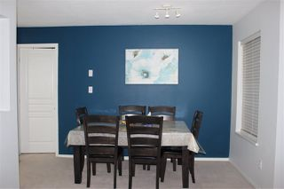 Photo 3: 307 33480 GEORGE FERGUSON Way in Abbotsford: Central Abbotsford Condo for sale : MLS®# R2255509