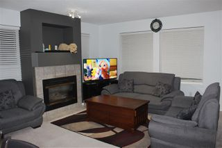 Photo 2: 307 33480 GEORGE FERGUSON Way in Abbotsford: Central Abbotsford Condo for sale : MLS®# R2255509