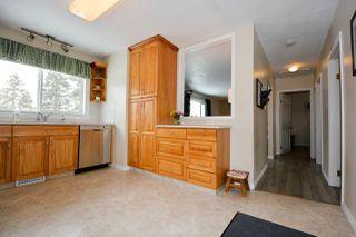 Photo 6: 9019 105 Avenue in Fort St. John: Fort St. John - City NE House for sale (Fort St. John (Zone 60))  : MLS®# R2258059