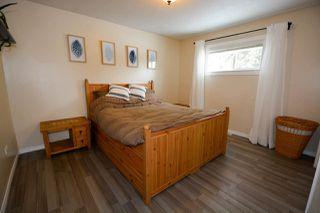 Photo 8: 9019 105 Avenue in Fort St. John: Fort St. John - City NE House for sale (Fort St. John (Zone 60))  : MLS®# R2258059