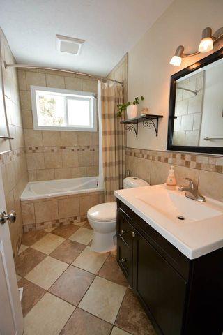 Photo 10: 9019 105 Avenue in Fort St. John: Fort St. John - City NE House for sale (Fort St. John (Zone 60))  : MLS®# R2258059