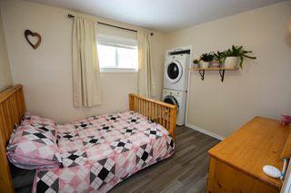Photo 9: 9019 105 Avenue in Fort St. John: Fort St. John - City NE House for sale (Fort St. John (Zone 60))  : MLS®# R2258059