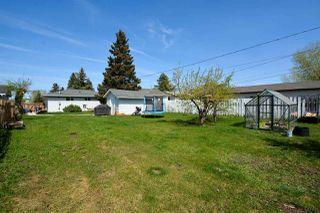 Photo 13: 9019 105 Avenue in Fort St. John: Fort St. John - City NE House for sale (Fort St. John (Zone 60))  : MLS®# R2258059