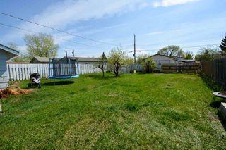 Photo 12: 9019 105 Avenue in Fort St. John: Fort St. John - City NE House for sale (Fort St. John (Zone 60))  : MLS®# R2258059