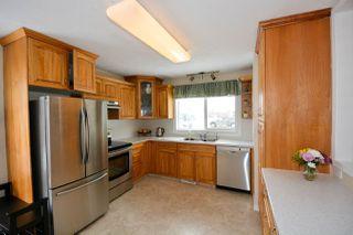 Photo 5: 9019 105 Avenue in Fort St. John: Fort St. John - City NE House for sale (Fort St. John (Zone 60))  : MLS®# R2258059