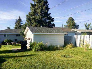 Photo 14: 9019 105 Avenue in Fort St. John: Fort St. John - City NE House for sale (Fort St. John (Zone 60))  : MLS®# R2258059