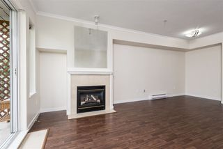 Photo 7: 301 4181 NORFOLK Street in Burnaby: Central BN Condo for sale (Burnaby North)  : MLS®# R2258137