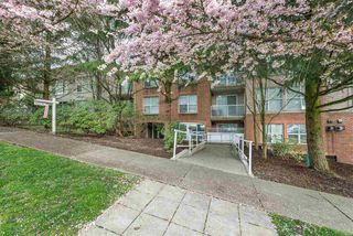 Photo 2: 301 4181 NORFOLK Street in Burnaby: Central BN Condo for sale (Burnaby North)  : MLS®# R2258137