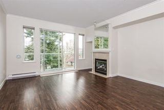 Photo 5: 301 4181 NORFOLK Street in Burnaby: Central BN Condo for sale (Burnaby North)  : MLS®# R2258137
