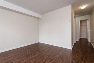 Photo 10: 301 4181 NORFOLK Street in Burnaby: Central BN Condo for sale (Burnaby North)  : MLS®# R2258137
