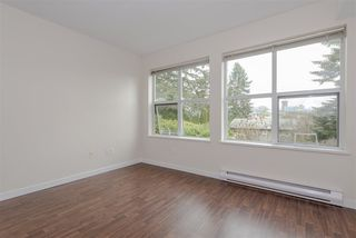 Photo 9: 301 4181 NORFOLK Street in Burnaby: Central BN Condo for sale (Burnaby North)  : MLS®# R2258137