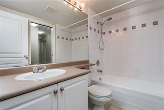 Photo 12: 301 4181 NORFOLK Street in Burnaby: Central BN Condo for sale (Burnaby North)  : MLS®# R2258137