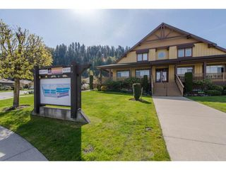 "Photo 19: 171 46000 THOMAS Road in Chilliwack: Vedder S Watson-Promontory House for sale in ""HALCYON MEADOWS"" (Sardis)  : MLS®# R2259453"