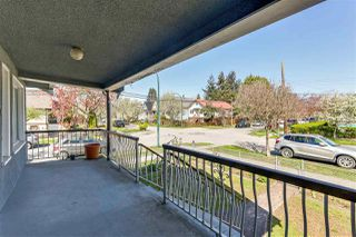 Photo 5: 4209 PRINCE ALBERT Street in Vancouver: Fraser VE House for sale (Vancouver East)  : MLS®# R2260875