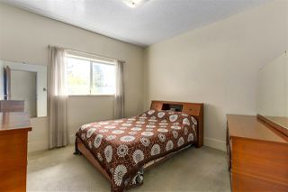 Photo 12: 4209 PRINCE ALBERT Street in Vancouver: Fraser VE House for sale (Vancouver East)  : MLS®# R2260875